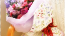 فرع الوسطي - تهنئة للموظف ابراهيم شاهين بمناسبة الزواج